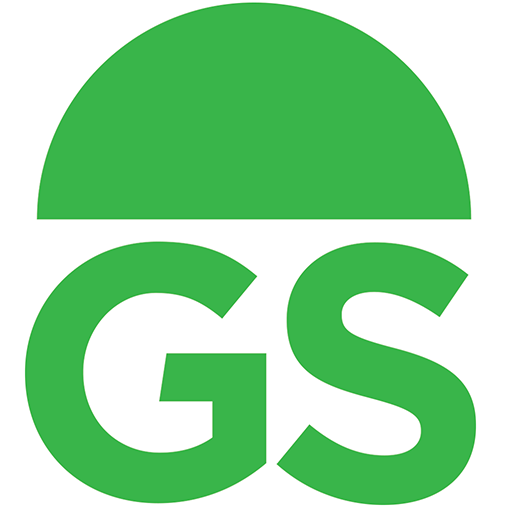 GreenSky Merchant 財經 App LOGO-APP開箱王