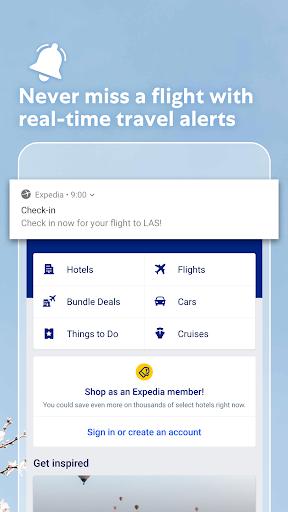 PC u7528 Expedia Hotels, Flights & Car Rental Travel Deals 2