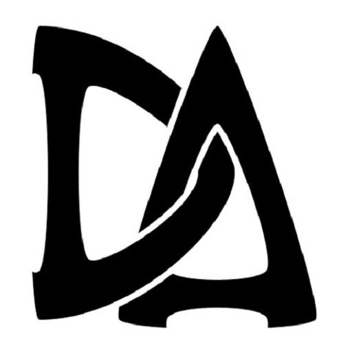 DruyardApps avatar image