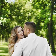 Wedding photographer Inna Revyako (InnaRevyako). Photo of 12.12.2017