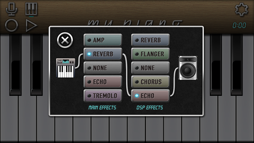 My Piano 3.7 Apk for Android 13