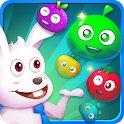 Fruit splash Extrema icon