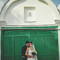 Wedding photographer Pavel Leksin (biolex). Photo of 05.09.2013