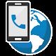 MobileVOIP Cheap international Calls apk