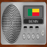 Radio Benin Live