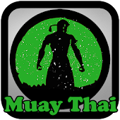 Muay Thai Videos - Offline