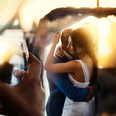 Wedding photographer Diana Ponkratova (limey). Photo of 03.01.2014