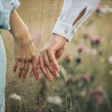 Свадебный фотограф Nazarii Slysarchuk (photofanatix). Фотография от 15.07.2019