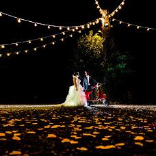 Wedding photographer sergio garcia sanchez (garciafotografo). Photo of 27.06.2016
