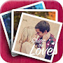 True Love Quotes APK icon