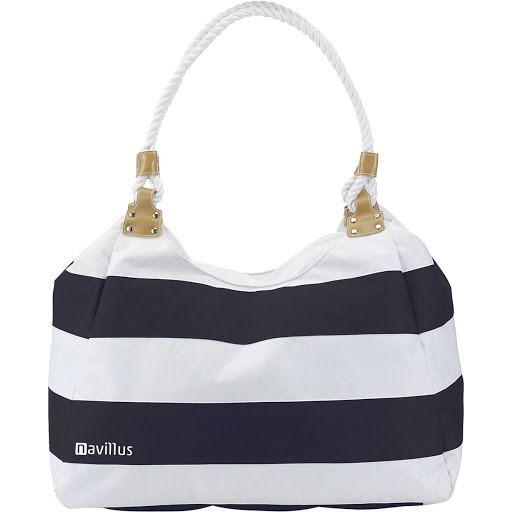 Branded Beach Bags