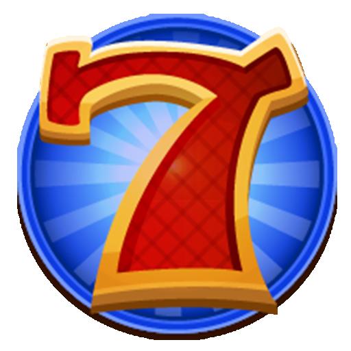Golden Slots 777 博奕 App LOGO-硬是要APP
