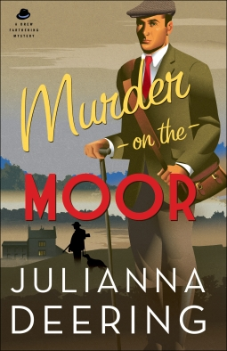 Murder on the Moor.jpg