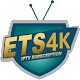 Download ETS4K PRO For PC Windows and Mac