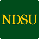 NDSU icon
