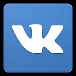 VK v4.0