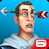 Blitz Brigade - Online FPS fun v2.3.0j (Mod)
