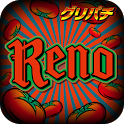 [グリパチ]リノ icon