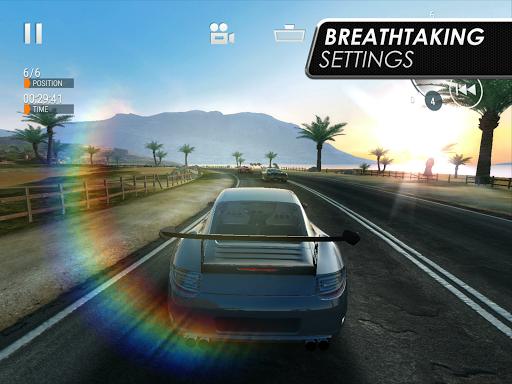 Gear.Club - True Racing screenshot 18