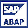SAP ABAP Interview Question and Answer APK Icon