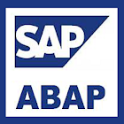 SAP ABAP Interview Question and Answer icon