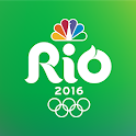 NBC Olympics - News & Results icon