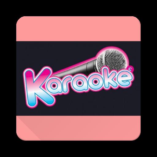 Karaoke Dangdut Terbaru