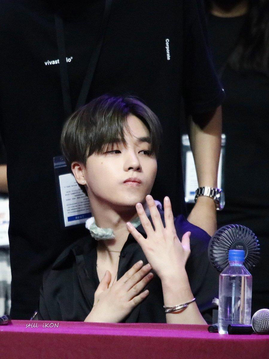 jinhwan hands 1