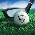 WGT Golf Game by Topgolf download