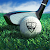 WGT Golf Game by Topgolf file APK for Gaming PC/PS3/PS4 Smart TV
