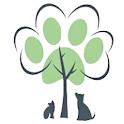 PetsRFamily icon