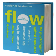Flow - Psychology of Optimal Experience By Mihaly APK