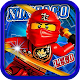 The Lego Fun Macth 3 Ninjago Download on Windows