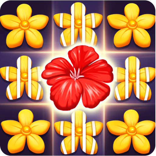 Blossom Spring Crush file APK for Gaming PC/PS3/PS4 Smart TV