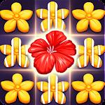 Blossom Spring Crush Icon