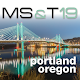 MS&T19 Download on Windows