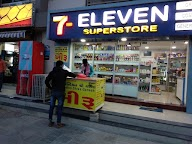 7-Eleven Superstore photo 4