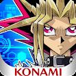 Yu-Gi-Oh! Duel Links 1.5.0 MOD