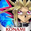Yu-Gi-Oh! Duel Links v1.5.2 Mod Hack Android