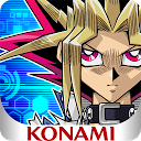 Download Yu-Gi-Oh! Duel Links Install Latest APK downloader