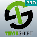 Timeshift Pro Licence icon