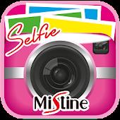 Selfie 45 – Motion Selfie