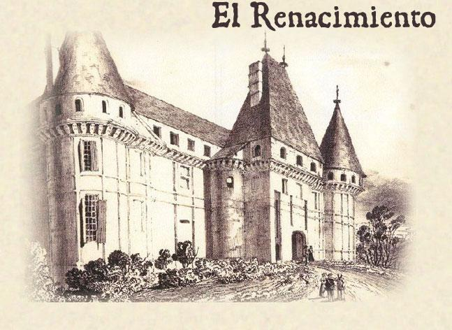 http://www.genbriand.com.ar/chateaux_ren_spanish.jpg