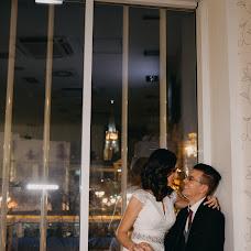 Wedding photographer Nikola Segan (nikolasegan). Photo of 28.12.2017