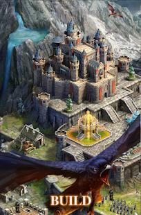 Empire War of Kings 0.1.40 APK