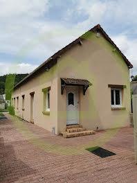 maison à Houetteville (27)