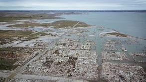 The World's Strangest Disaster Zones thumbnail