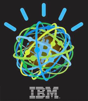 "IBM Building "" e-Currency Platform,"" including Bitcoin"