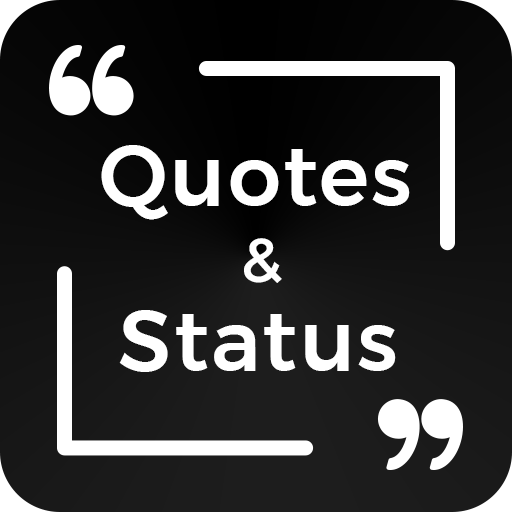 app insights top status quotes editor apptopia
