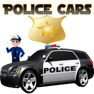 Race Police Cars for PC and MAC